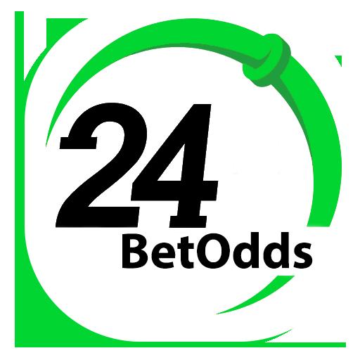 BetOdds24